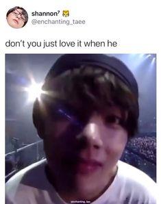Bts Funny Videos, Bts Memes Hilarious, Kim Taehyung, Bts Jungkook, V And Jin, Bts Playlist, V Bts Wallpaper, Bts Tweet, Album Bts