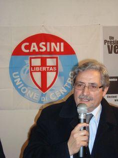 Appalti truccati, Udc: Angelo Consoli sospeso dal partito, confidiamo in operato magistratura a cura di Enzo Santoro - http://www.vivicasagiove.it/notizie/appalti-truccati-udc-angelo-consoli-sospeso-dal-partito-confidiamo-in-operato-magistratura/