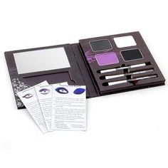 Manic Panic Psychodrama Eye Kit $15