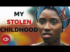 (8) My stolen childhood: understanding the trokosi system - Full documentary - BBC Africa Eye - YouTube