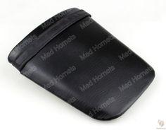 Mad Hornets - Rear Passenger Seat Honda CBR 1000 RR (2004-2007), $59.99 (http://www.madhornets.com/rear-passenger-seat-for-honda-cbr-1000-rr-2004-2007/)
