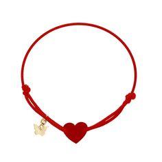 Candy Love Bracelet | Borboleta | www.hummingbirdsweetthings.com.au | Shipping worldwide