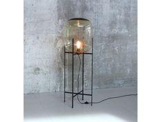 Moderne Lampen 93 : Die besten bilder von lampen home light fixtures und lighting
