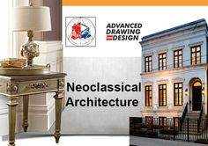 Neoclassical Architecture, Cabinet, Storage, Furniture, Design, Home Decor, Clothes Stand, Purse Storage, Decoration Home