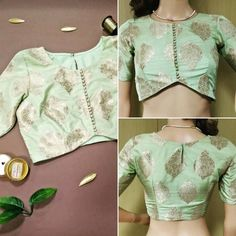 Stylish Blouse Design, Fancy Blouse Designs, Blouse Neck Designs, Blouse Patterns, Best Mehndi Designs, Elegant Saree, Boat Neck, Looking For Women, Baby Showers