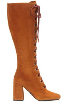 11 Knee High Boots Perfect for Fall