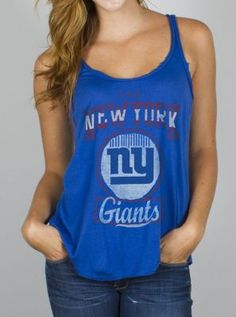 b4647976c6d JUNKFOOD · New York Giants FootballFootball GirlsMy ...