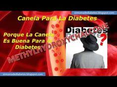 Canela Para Diabetes |  Alimentos Que Pueden Comer Los Diabeticos - http://dietasparabajardepesos.com/blog/canela-para-diabetes-alimentos-que-pueden-comer-los-diabeticos/