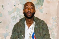 Pigeons & Planes is all about music discovery, supporting new artists, and delivering the best music curation online and IRL. All About Music, New Music, Good Music, Freddie Gibbs, Hip Hop News, News Source, New Artists, Rapper, Album