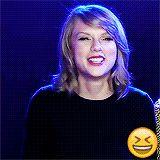 Tay as an emoji