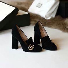 Shoesinyo :heart_eyes::heart_eyes::heart_eyes: SnapChat: shoesinyo #fashion #moda #fashionista #streetstyle #stylish #heels #happy #womenstyle #stylegram #styleaddict #fashionstyle #vogue #dailystyle #fashionheels #streetchic #love #hemtarzhemtrend #fashionisnpo #fashiondiaries #fashionista #fashiongram #fashionable #instastyle #instagood #streetlook #shoesinyo #stylebloggers #flatlay #flatlays #flatlayapp www.flat-lay.com