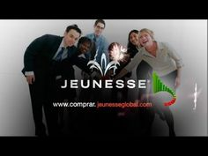 Plano de Compensação e Produtos Jeunesse 2015 Atualizada | Dublado | P...