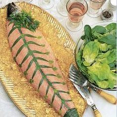 La cote d'amour de ce poisson, souvent recherché, parfois délaissé, fluctue au cours des années.