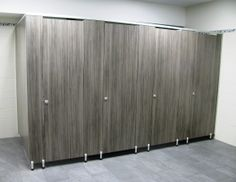 Bathroom Partitions Tulsa powder coated partition colors www.lockersnmore #toilet