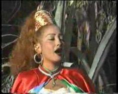 19 Best Eritrea images   Eritrean, Tourist board, Youtube