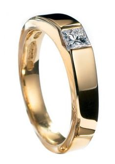.: ekszervilag.hu :. Rings For Men, Jewelry, Men Rings, Jewlery, Jewerly, Schmuck, Jewels, Jewelery, Fine Jewelry