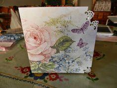 "I added ""Las cosas de DALEA"" to an #inlinkz linkup!http://lascosasdedalea.blogspot.com/2015/05/retarte-48-esta-tarjeta-esta.html"