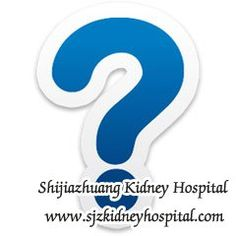 Is it possible to avoid dialysis if you are in Stage 5 kidney disease by dietary or any other method ? In fact, it is not enough to avoid dialysis only depend on dietary, but if you can get a proper treatment based on a fit diet, then you will get a chance to avoid dialysis.