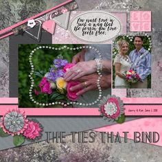 Such a beautiful and romantic bundle; The Tie That Binds from Designs by Laura Burger.  Available at Forever Store now: 50% off Deal of the Day until tomorrow at 10am Eastern!! The code to save is DEALOFTHEDAY Don't miss this amazing bundle!! https://www.forever.com/products/the-tie-that-binds-mega-bundle-forever-exclusive