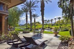 Indian Ridge Grove Course. 561 RED ARROW TRAILS, PALM DESERT, CA 92211 - Luxury SoCal Villas