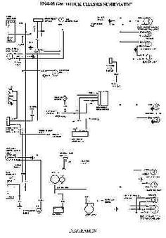 1993 4l80e Wiring Harness Diagram Chevy Picup | Wiring Diagram on chevy 4l80e diagram, 4l80e internal wiring harness diagram, 95 chevy 1500 transmission diagram, 4l80e electrical diagram, chevy 4l60e transmission diagram, 4l80e pump diagram, chevy 400 transmission diagram, 1995 4l80e transmission diagram, 1994 gmc automatic transmission diagram, 4l80e transmission parts diagram, chevrolet transmission diagram, 93 4l80e trans wiring diagram, 2000 chevy 2500 transmission diagram, vehicle speed sensor 4l60e transmission diagram, 700r4 shift linkage diagram,