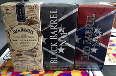 Jack Daniel's Tennessee Whiskey, Liquor Bottles, Jack Black, Jack Daniels, Tgif, Scotch, Cigars, Whisky, Bourbon