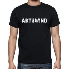 #tshirt #Abtswind #liebe #stadt #männer Machen Sie sich bereit für Abtswind mit einem perfekten T-Shirt! --> https://www.teeshirtee.com/collections/men-german-cities-black/products/abtswind-mens-short-sleeve-rounded-neck-t-shirt