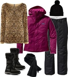 apres-ski, ski outfit, outfits, outfit inspiration