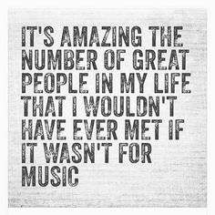 The great uniter! Tag a friend you would not have met if it wasn't for #MUSIC  #boston #music #art #technology #education #community #cambma #cambridge #dj #djing #djs #production #synthesis #synths #techno #house #soul #randb #hiphop #disco #bass #housemusic #beats #MakeItNew tonight! by mmmmaven December 17 2015 at 12:24PM