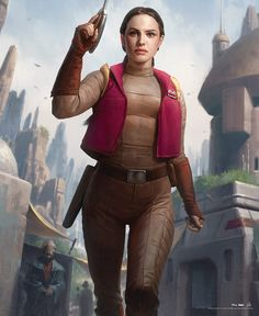 5 times Padmé saved the day: Star Wars: The Clone Wars were a time that saw a great Jedi fall to the darkness and his wife die. His secret lover and the mother of his children saved th. Star Wars Padme, Star Wars Rebels, Star Wars Rpg, Star Wars Fan Art, Star Wars Books, Star Wars Characters, Star Wars Episodes, Female Characters, Star Wars Pictures