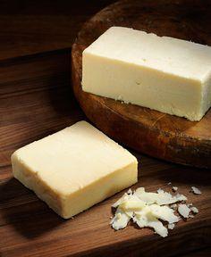 Delicious bricks of Montamoré® :) Sartori Cheese, Aged Cheese, Cheese Shop, Best Cheese, Environmental Design, Bricks, Classic, Sweet, Desserts