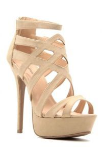 40 Of The Most Popular Fashionable Pumps You ve Ever Seen b98b90d1b9d1a