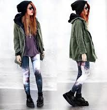 grunge clothes - Google Search