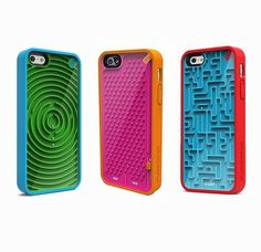 Explore the Amazing Cool and Latest Accessories for your iPhone at Live Enhanced. Visit for more latest Accessories information about your iPhone. Cool Iphone Cases, Cool Cases, Cute Phone Cases, Gadgets, Coque Vintage, Capas Iphone 6, Phone Accesories, Accessoires Iphone, Coque Iphone