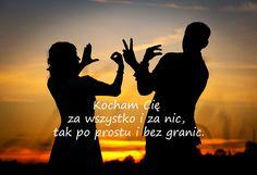Kocham Cię za wszystko i za nic! Movie Posters, Movies, Films, Film Poster, Cinema, Movie, Film, Movie Quotes, Movie Theater