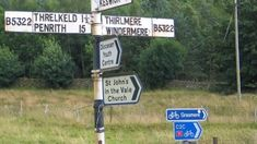 Long Distance, Touring, Holland, Cycling, The Nederlands, Biking, Bicycling, The Netherlands, Netherlands