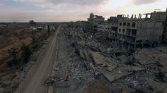 من موقع عراقي : البنك الدولي: فاتورة الحرب في سوريا تقدر بـ 35 مليار دولار - http://iraqi-website.com/%d8%a7%d8%ae%d8%a8%d8%a7%d8%b1-%d8%b9%d8%b1%d8%a8%d9%8a%d8%a9-%d9%88%d8%a7%d8%ae%d8%a8%d8%a7%d8%b1-%d8%b9%d8%a7%d9%84%d9%85%d9%8a%d8%a9/%d9%85%d9%86-%d9%85%d9%88%d9%82%d8%b9-%d8%b9%d8%b1%d8%a7%d9%82%d9%8a-%d8%a7%d9%84%d8%a8%d9%86%d9%83-%d8%a7%d9%84%d8%af%d9%88%d9%84%d9%8a-%d9%81%d8%a7%d8%aa%d9%88%d8%b1%d8%a9-%d8%a7%d9%84