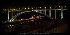 Ponte da Arrábida / Puente de Arrábida / Arrábida Bridge [2013 - Gaia - Portugal] #fotografia #fotografias #photography #foto #fotos #photo #photos #local #locais #locals #cidade #cidades #ciudad #ciudades #city #cities #europa #europe #porto #oporto #turismo #tourism #arquitectura #architecture #pontes #puentes #bridges @Visit Portugal @ePortugal @WeBook Porto @OPORTO COOL @Oporto Lobers