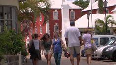 Bermuda - Bermuda Island Drive explore #Bermuda with Norwegian Breakaway  www.JillsGreatEscapes.com Bermuda Island, Norwegian Breakaway, Norwegian Cruise Line, Pink Sand, Explore, Cruises, Pj, Coastal, Dreams