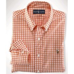 Welcome to our Ralph Lauren Outlet online store. Ralph Lauren Mens Long Sleeve Shirts rl0793 on Sale. Find the best price on Ralph Lauren Polo.