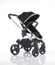iCandy Peach 3 Pram & Pushchair in Black Magic http://www.parentideal.co.uk/mothercare---icandy-peach-3-pushchair.html