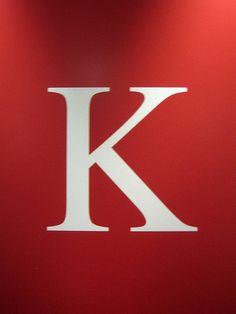 The KKK Took My Baby Away by k.james, via Flickr