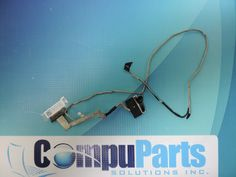 NEW 5c10f78848 Lenovo Y50-70 59445083 Lcd Display Cable Touch