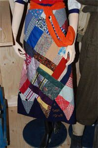 Work Clothes, Plaid Scarf, Baby Car Seats, Patches, Children, Fashion, Outfit Work, Young Children, Moda
