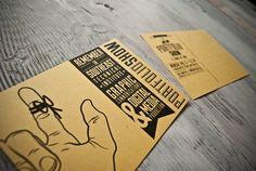Postcard Printing - Printbench.com