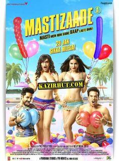 mastizaade full movie hd 1080p watch online