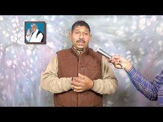 Youtube Video Link, Indian Couture, Indian Fashion, Prayers, Spirituality, Indian Ethnic Wear, Prayer, Spiritual, Beans