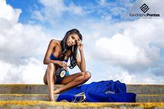 @jenymattos por @randolpho.photographer #job #ensaio #trabalho #photo #photographer #photography #photographyday