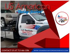 Services Offered:  24 Hours Towing in Houston, TX Wrecker service in Houston, TX Towing Service 77041 in Houston, TX 24 Hour Tow Truck in Houston, TX Roadside Service in Houston, TX Towing in Houston, TX 24 Hours Roadside Assistance in Houston, TX Tow truck service in Houston, TX Fastest Tow Truck Service in Houston, TX Towing Nearby in Houston, TX Tow Truck, Trucks, Wrecker Service, Flatbed Towing, Towing Company, Houston Tx, Truck