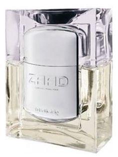81d814adc Zaad O Boticário para Hombres Perfume Masculino, O Boticário, Água De  Colônia, Hermes